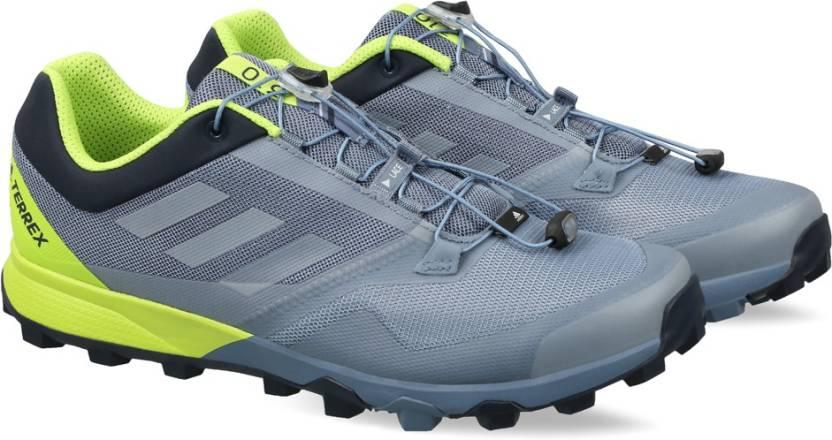 ADIDAS TERREX TRAILMAKER Outdoor Shoes For Men - Buy RAWSTE