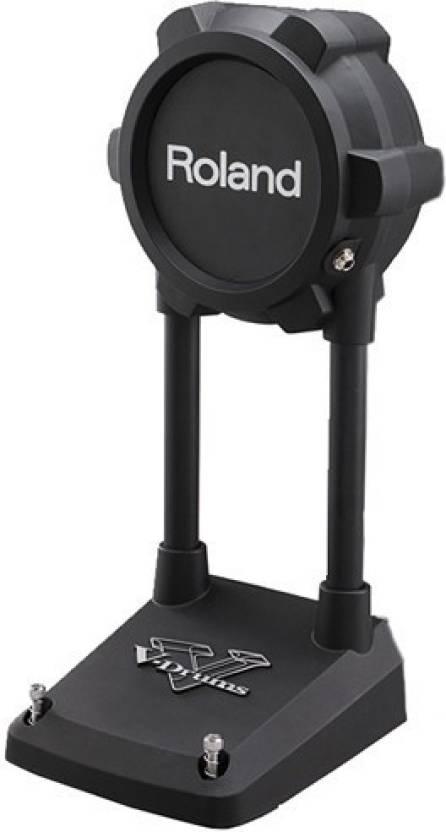 Roland KD-9 Kick Pad Damper & Sustain Pedal Price in India