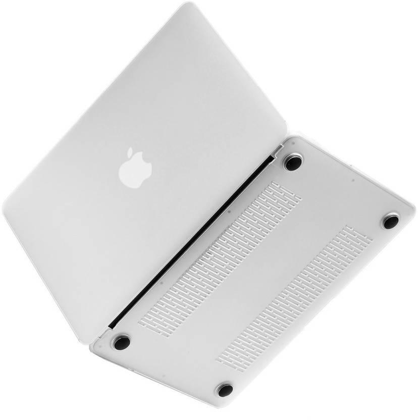 on sale 15a01 26907 MOCA Front & Back Case for LOGO CUT (Get 3 mac SAViOUR Accessories ...