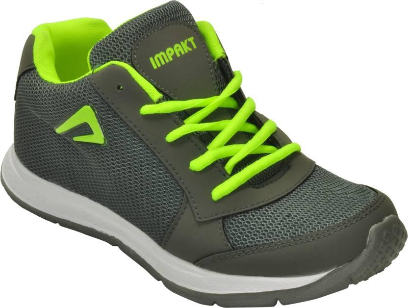1f9d33392 Ajanta SS1015 Walking Shoes For Men - Buy Ajanta SS1015 Walking ...