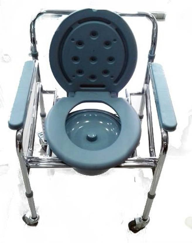 Collections Of Kitchen Accessible Stool Flipkart