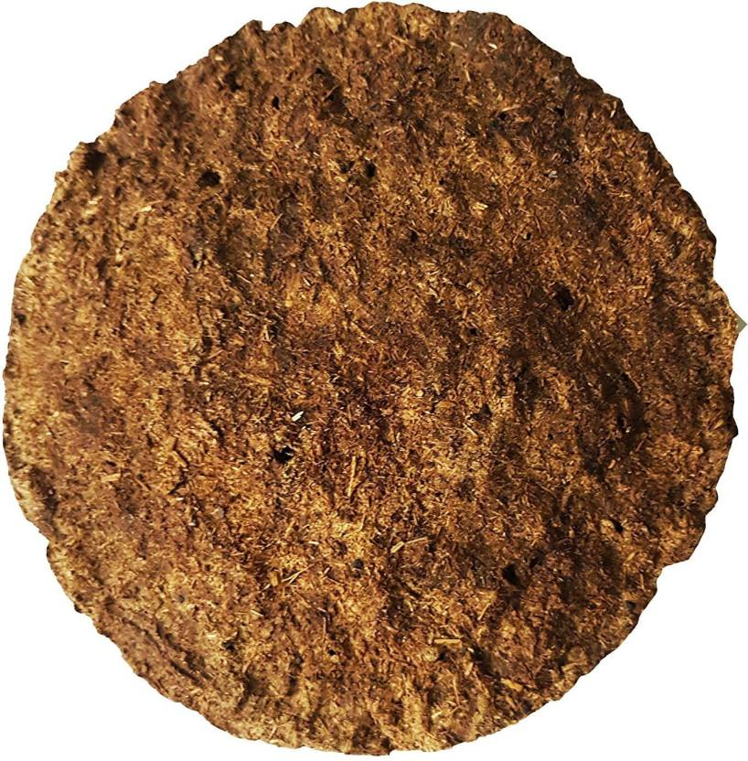 Indian Crafts Home Organic Indian Cow Dung Cake Price In India Buy