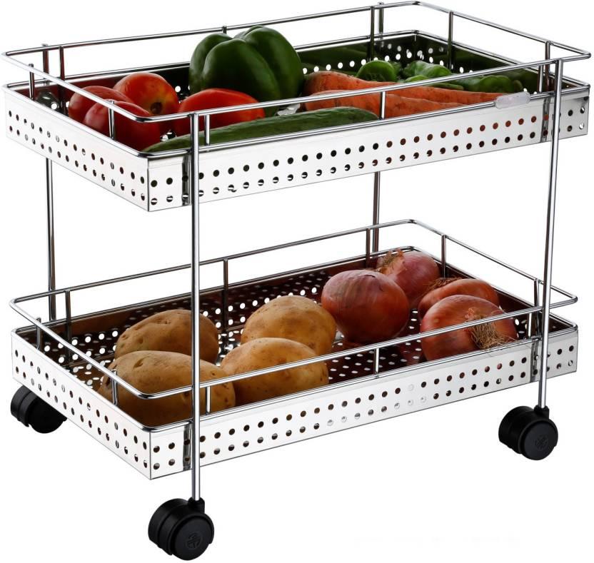 Microwave Trolley Stand Bestmicrowave