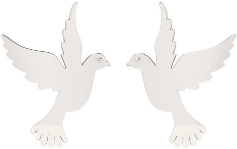 Bildergebnis für soul birds