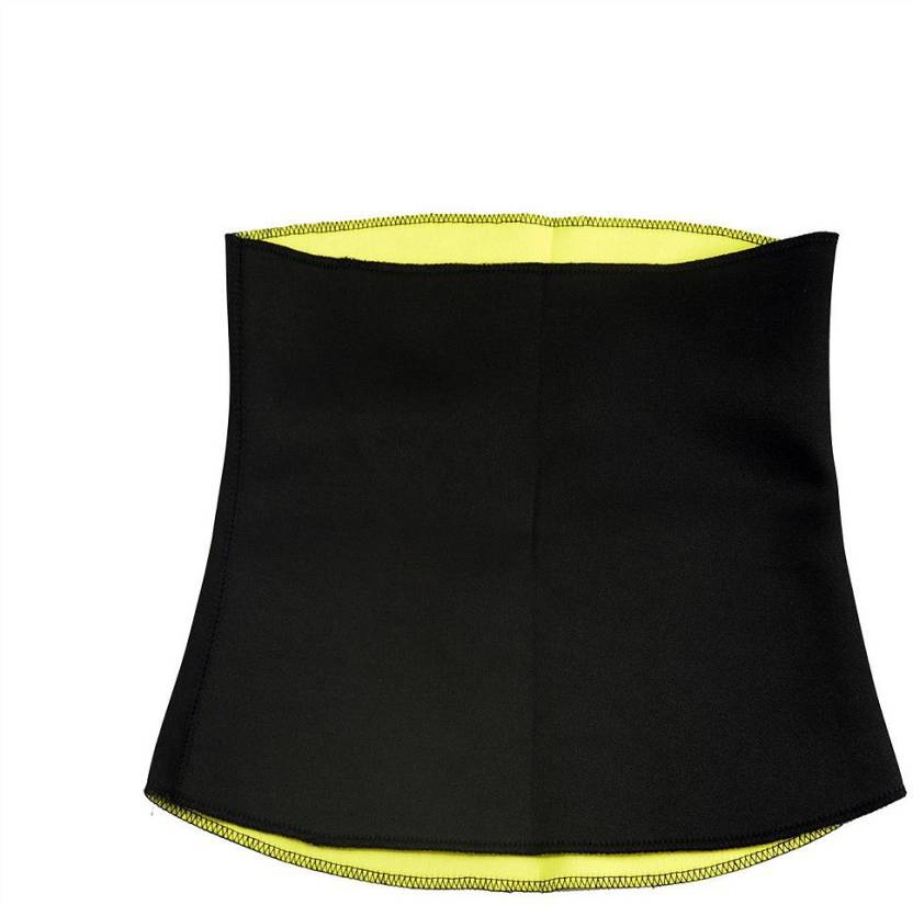 b175dc2863 Yoga Design Lab Women s Shapewear - Buy Black Yoga Design Lab Women s  Shapewear Online at Best Prices in India