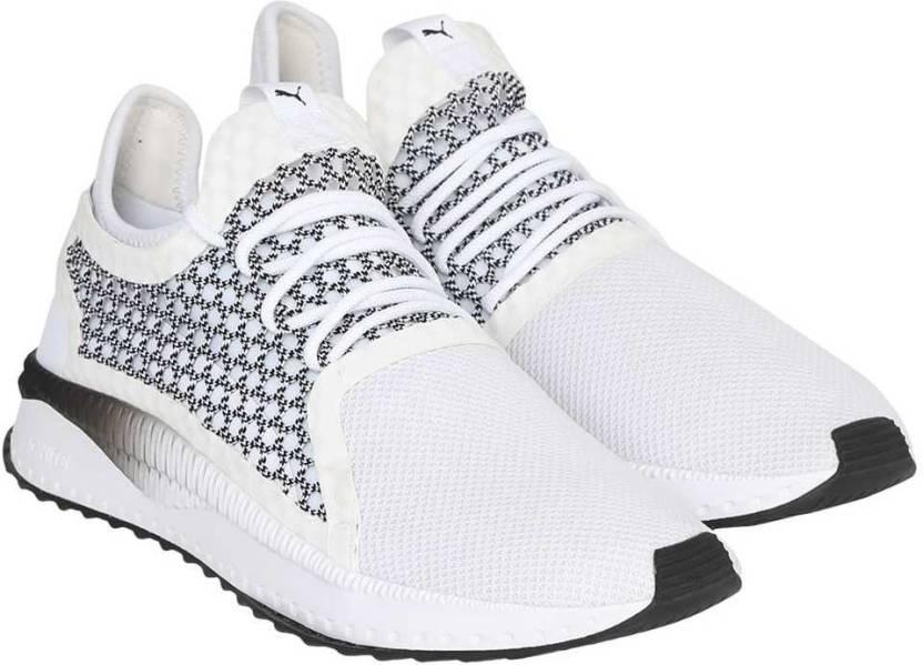 ac40a4f580430e Puma TSUGI NETFIT v2 Sneakers For Men - Buy Puma TSUGI NETFIT v2 ...