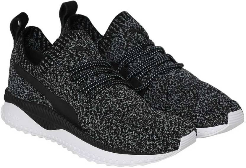 5311385fbfd Puma TSUGI Apex evoKNIT Walking Shoes For Men - Buy Puma TSUGI Apex ...