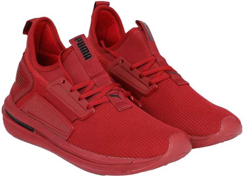 a7761b97ac02 Puma IGNITE Limitless SR Walking Shoes For Men - Buy Puma IGNITE ...