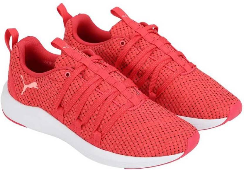 Puma Prowl Alt Weave Wn s Training   Gym Shoes For Women - Buy Puma ... c1943515e