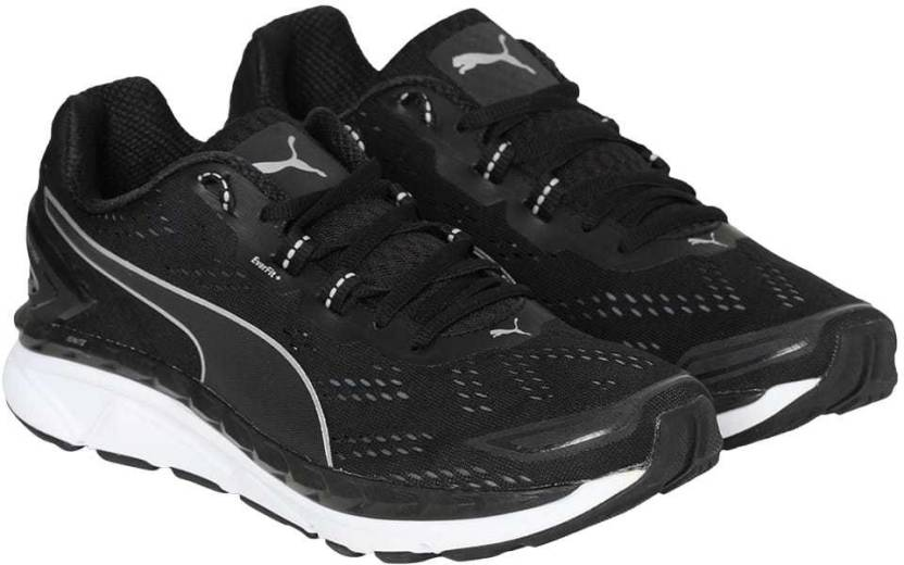 616f81896abf Puma Speed 1000 IGNITE Running Shoes For Men - Buy Puma Speed 1000 ...