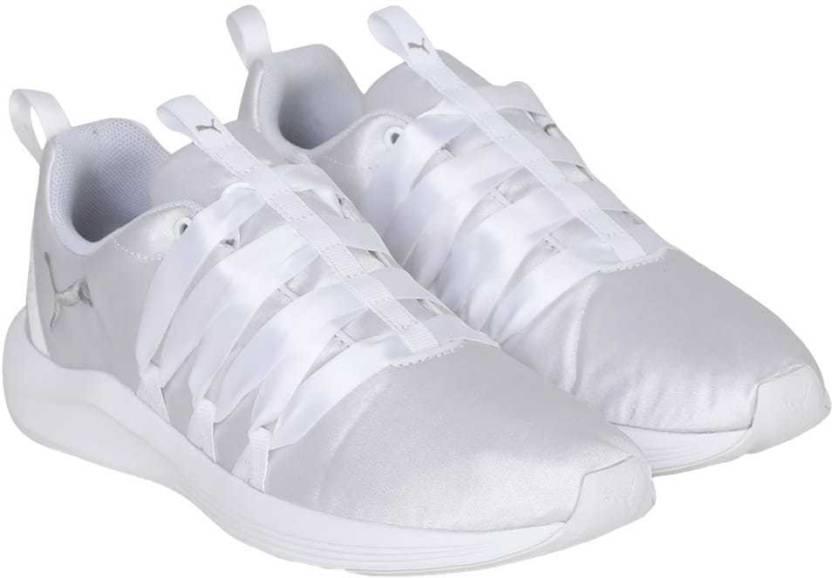 cf536fa77cd Puma Prowl Alt Satin Wn s Walking Shoes For Women - Buy Puma Prowl ...