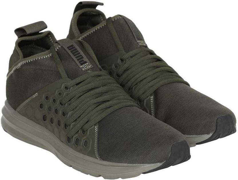 Running Men Buy Coebrdx Shoes Enzo Mid Nf Puma For SUzGMVjqpL