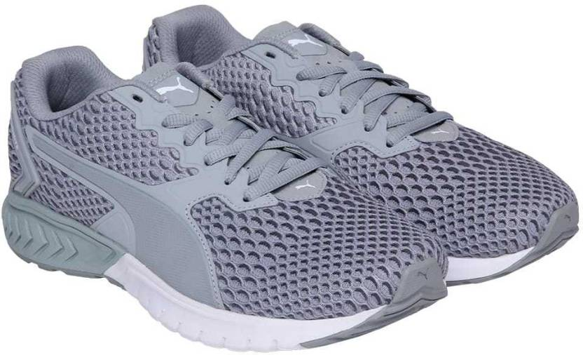 073f93041e Puma IGNITE Dual New Core Wn s Walking Shoes For Women - Buy Puma ...