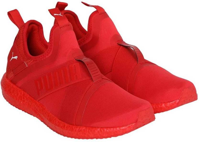 bf30d023f15a3c Puma Mega NRGY X Walking Shoes For Men - Buy Puma Mega NRGY X ...