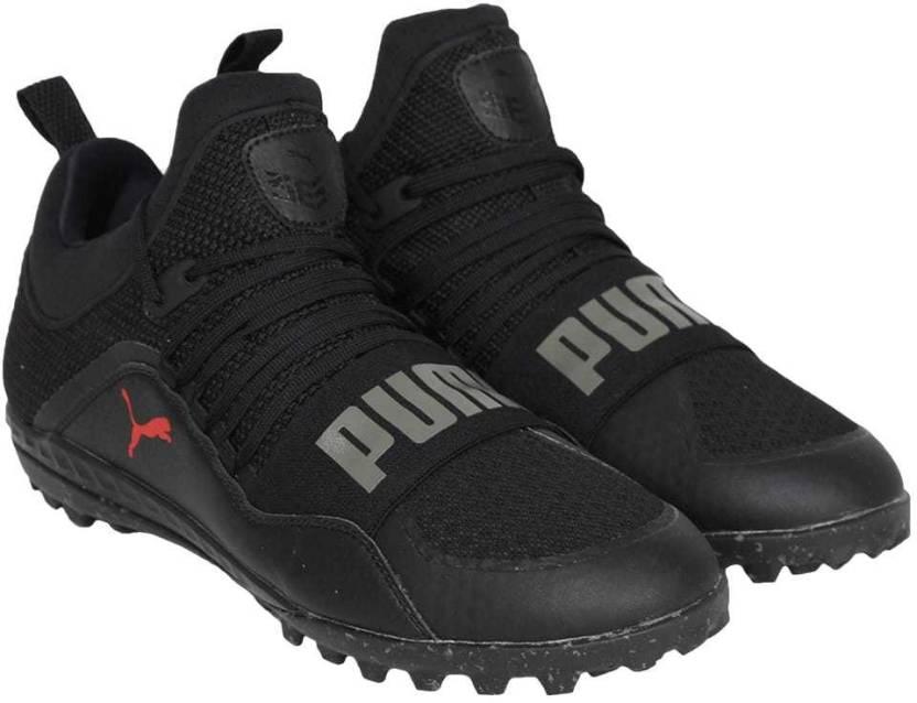 54d78b5eb3b189 Puma 365.18 IGNITE ST Football Shoes For Men - Buy Puma 365.18 ...
