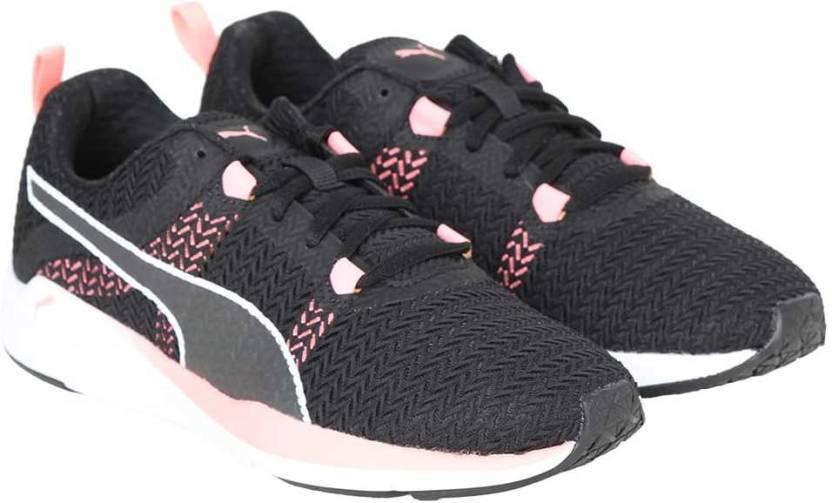 522a5fb2874 Puma Pulse IGNITE XT Mesh Wn s Training   Gym Shoes For Women - Buy ...