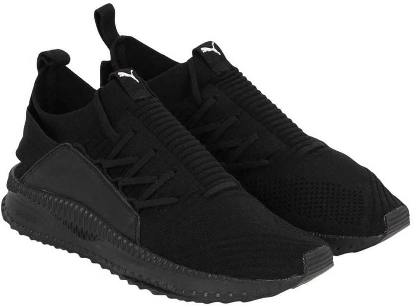 6914739c59666a Puma TSUGI Jun Training   Gym Shoes For Men - Buy Puma TSUGI Jun ...