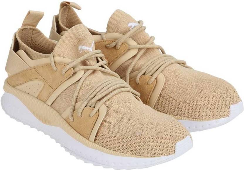 e6aef67c1798 puma tsugi balze evo knit women running casual sport shoes shallow ...