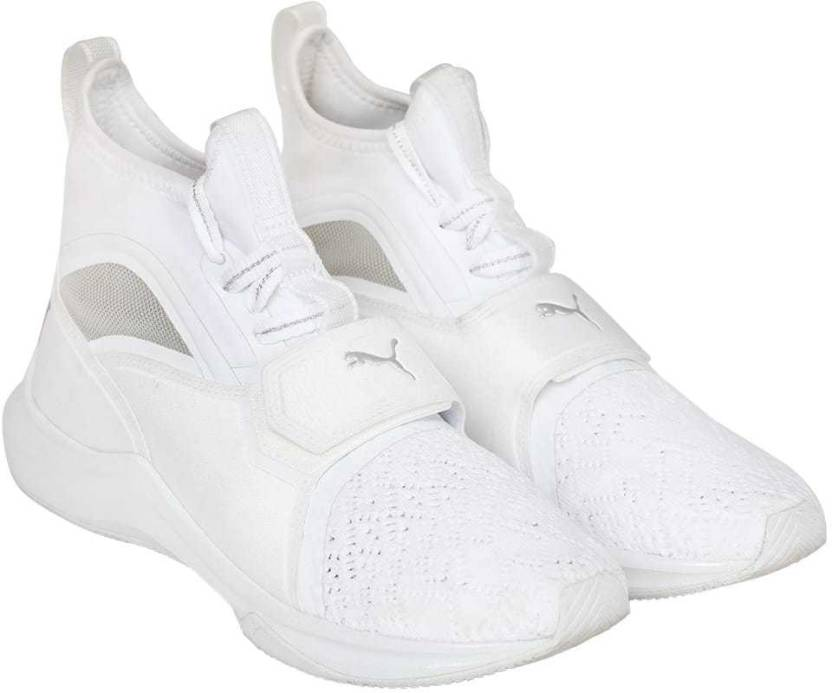 fda96e0652b9 Puma Phenom EP Wn s Training   Gym Shoes For Women - Buy Puma Phenom ...