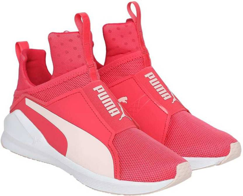 6abd89c9ef2741 Puma Fierce Core Training   Gym Shoes For Women - Buy Puma Fierce ...