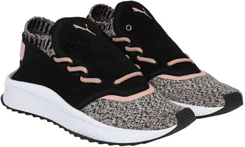 buy popular 5d545 f40e9 Puma TSUGI Shinsei evoKnit Wn s Training & Gym Shoes For ...
