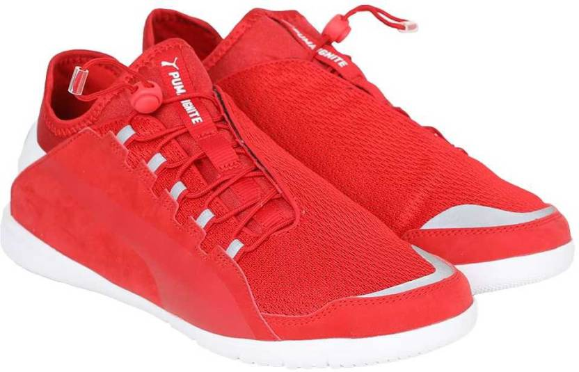 cdf2d4e6a451 Puma SF F Cat Ignite Training   Gym Shoes For Men - Buy Puma SF F ...