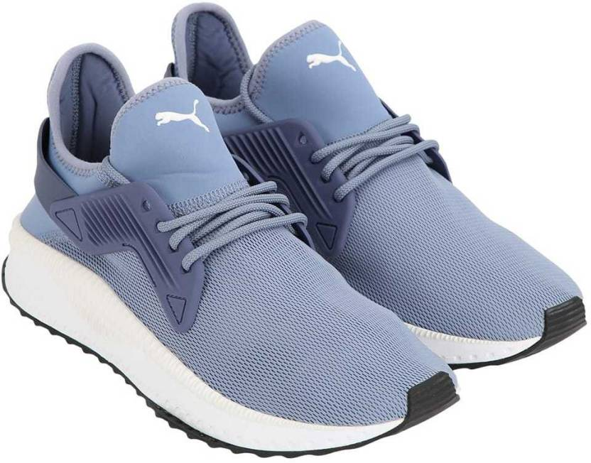 bfffe42cdba Puma TSUGI Cage Walking Shoes For Men (Blue)
