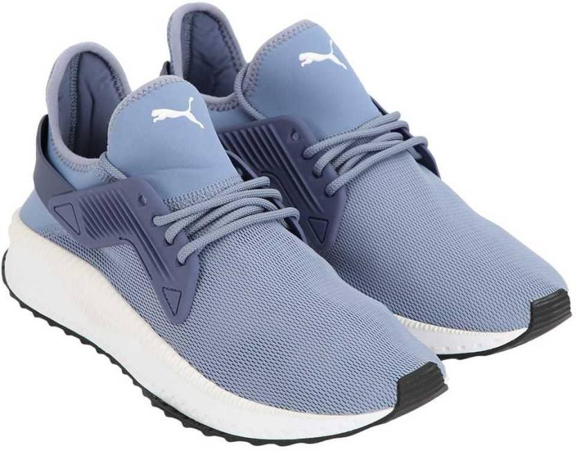 Puma TSUGI Cage Walking Shoes For Men