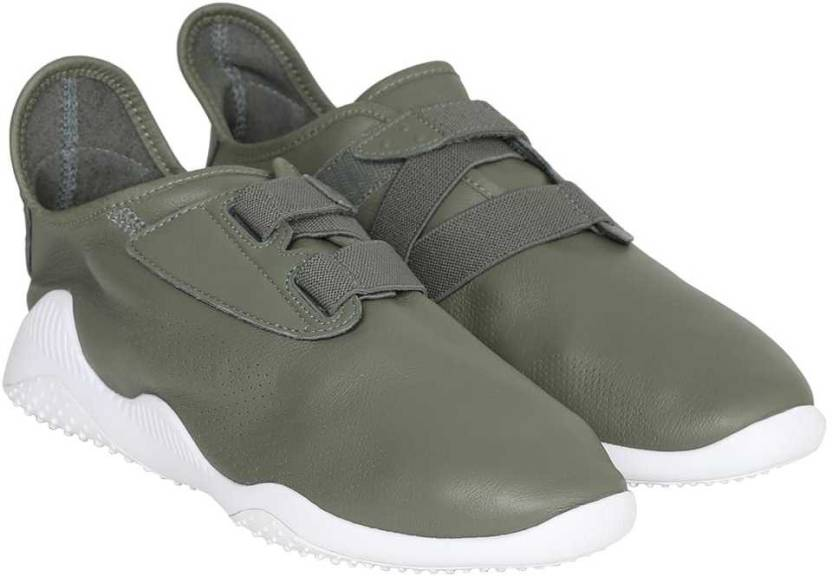Puma Mostro Eng. Leather Sneakers For Men - Buy Puma Mostro Eng ... cf24c554d