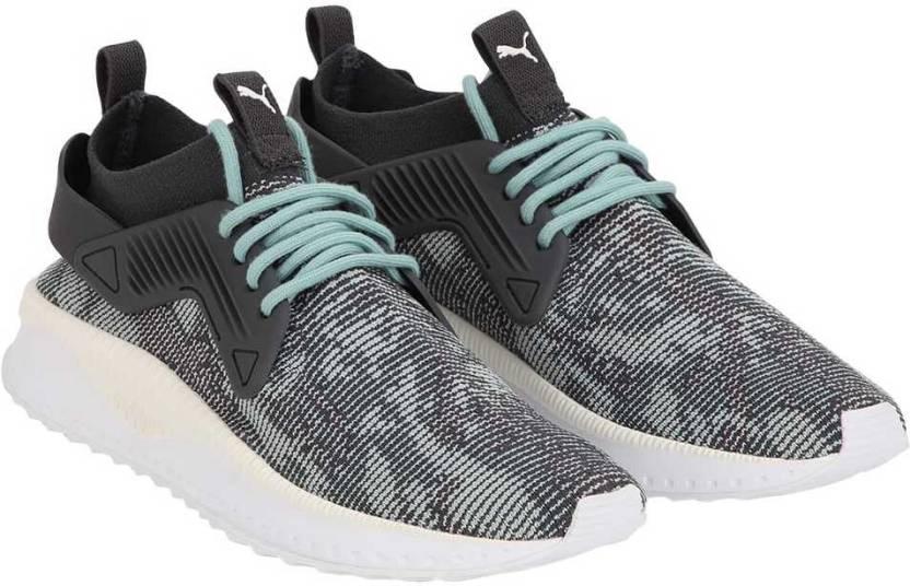 Puma TSUGI Cage evoKNIT WF Sneakers For Men - Buy Puma TSUGI Cage ... 105701e69