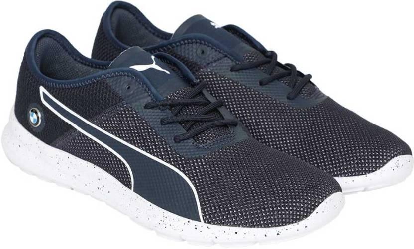 b88a689e075 Puma BMW MS Runner Running Shoes For Men - Buy Puma BMW MS Runner ...
