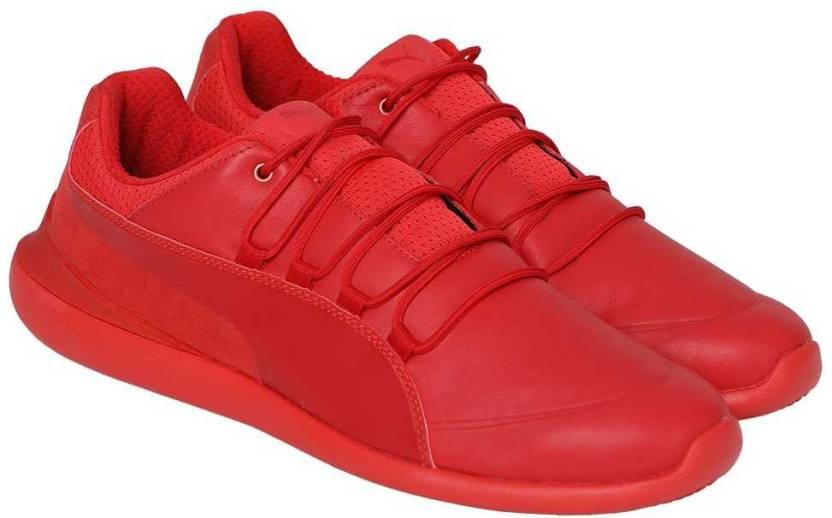 110ec8b54410 Puma SF Evo Cat Walking Shoes For Men - Buy Puma SF Evo Cat Walking ...