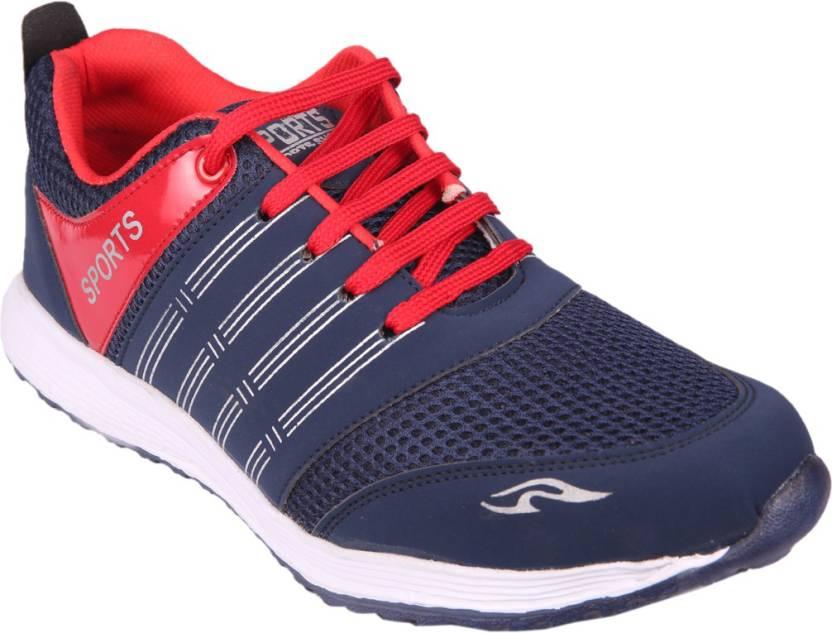 SOFT   SHINE Running Shoes For Men - Buy SOFT   SHINE Running Shoes ... 7bdab1d4af3d