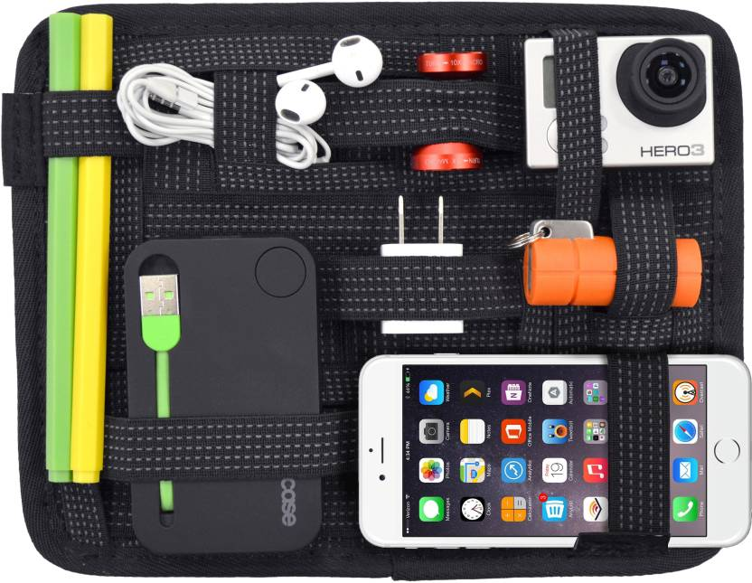 Image result for gadgets accessories