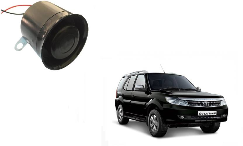 6f818b602eba Auto Car Winner Horn For Tata Safari Storme Price in India - Buy Auto Car  Winner Horn For Tata Safari Storme online at Flipkart.com
