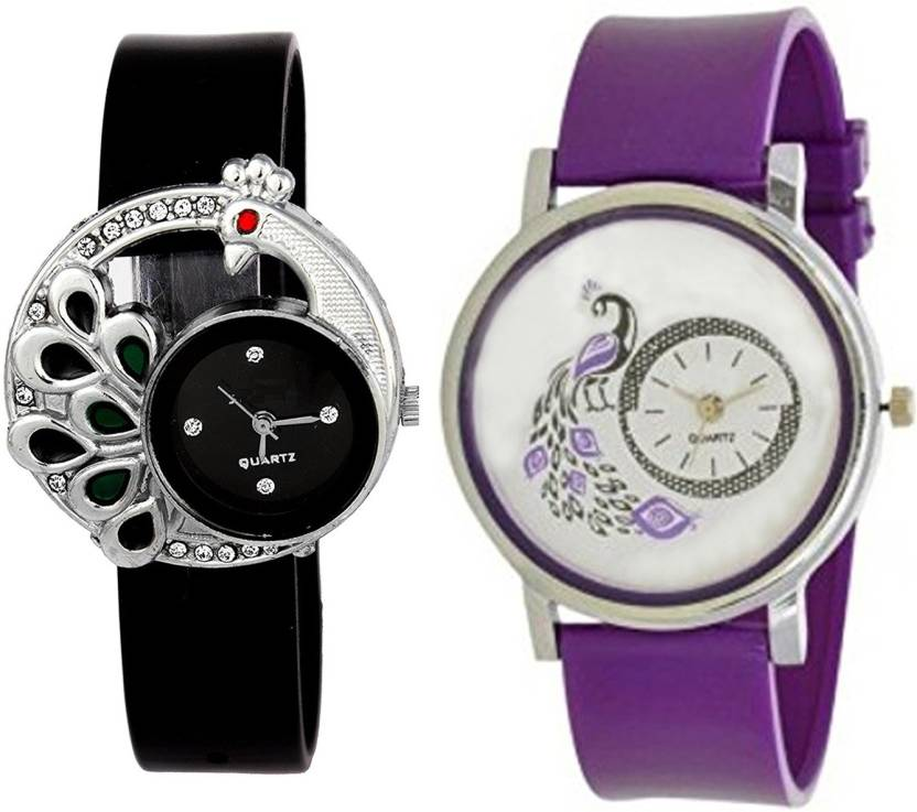 9f42cb7b1c1 WatchBro Low Price Watch 141400 Watch - For Women - Buy WatchBro Low Price  Watch 141400 Watch - For Women Low Price Watch Online at Best Prices in  India ...