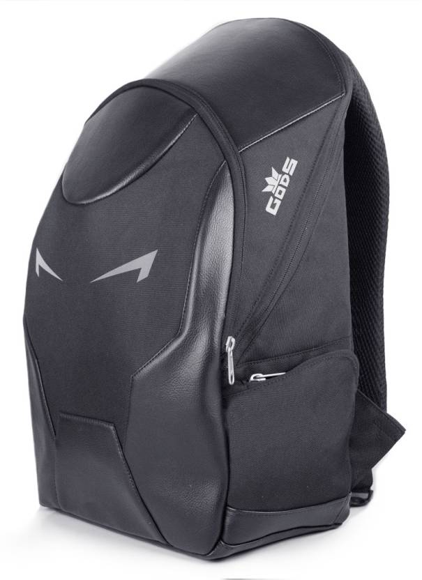 01a37051811 Flipkart.com | Gods Rudra Multipurpose Bag - Multipurpose Bag