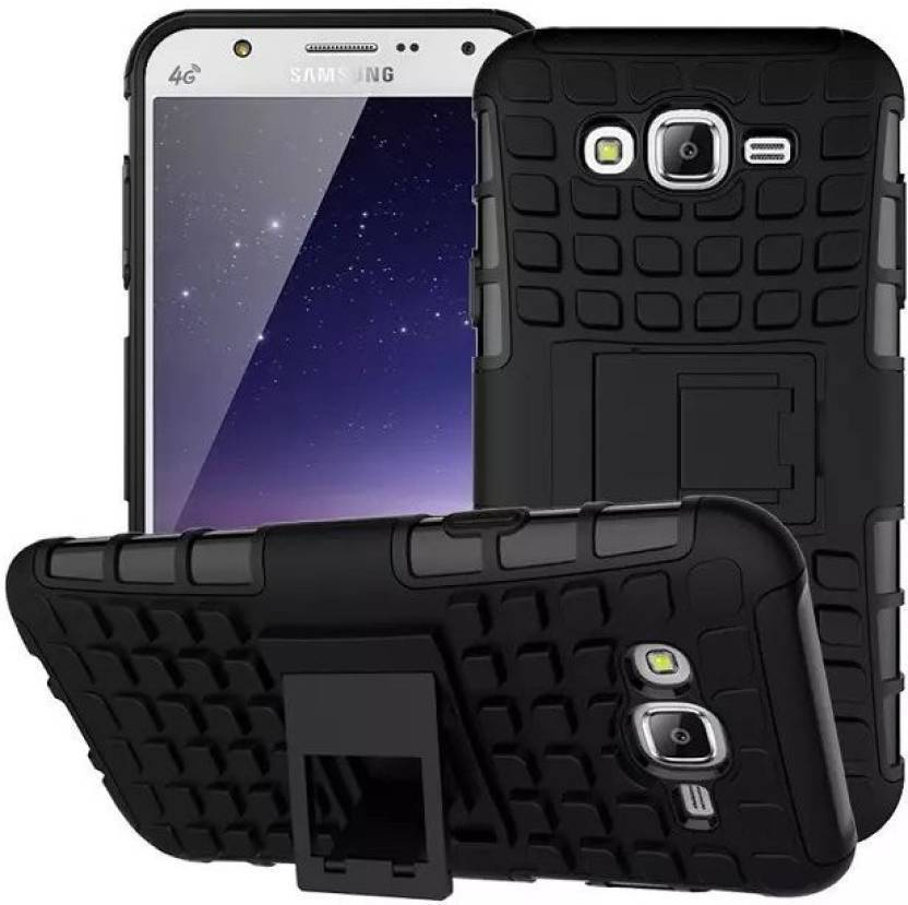 new arrival e37a3 85be4 KaseKart Back Cover for Samsung Galaxy J7 Nxt - KaseKart : Flipkart.com