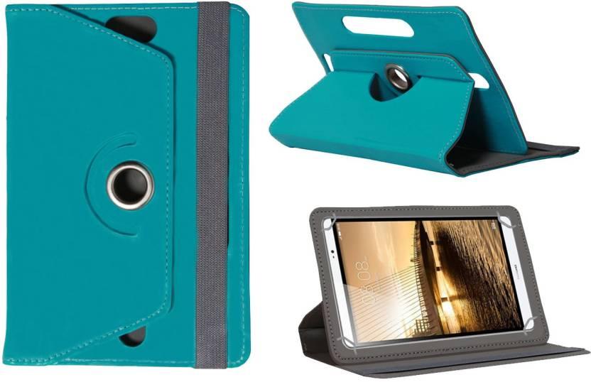 half off 969cf e1bd4 Jkobi Flip Cover for Huawei MediaPad T3 7 - Jkobi : Flipkart.com