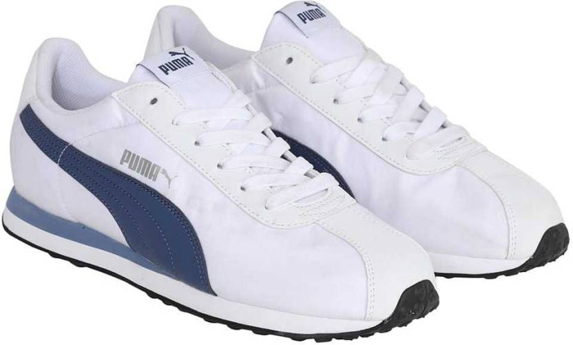 Puma Puma Turin NL Walking Shoes For Men - Buy Puma Puma Turin NL ... 62bd92964