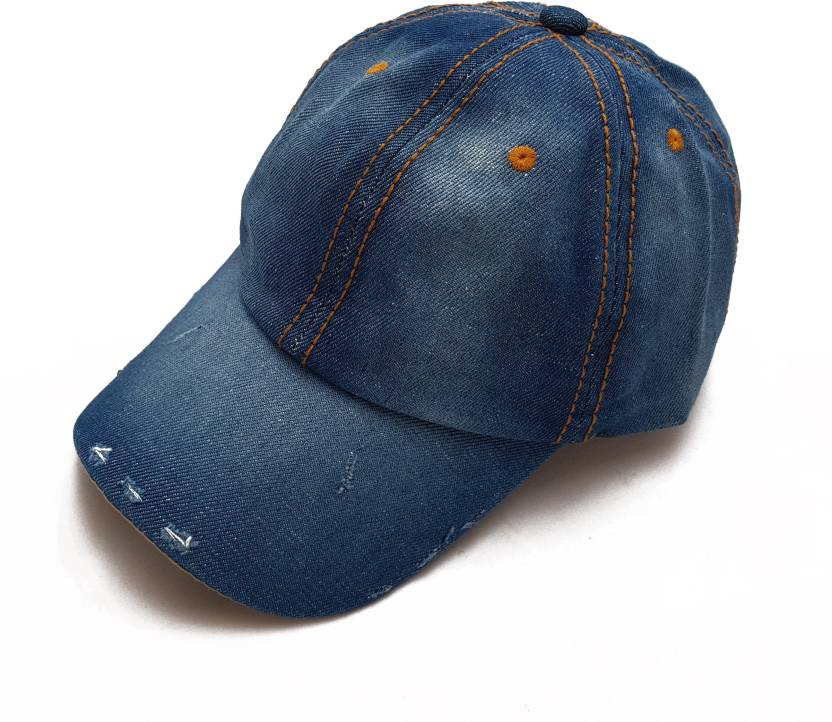 Vritraz Woven Top Level Baseball Cap For Men and Women Cool Sporting Hat  With Adjustable Velcro 720b9a87ca1
