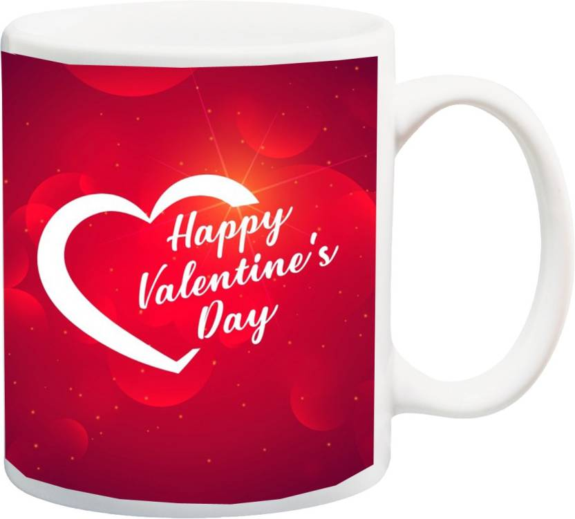 Me You Valentine S Day Gift For Husband Wife Gift For Boyfriend