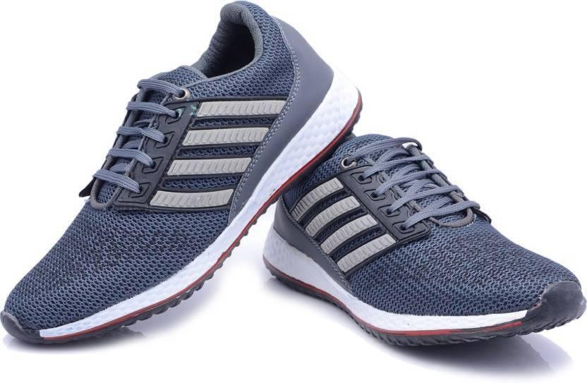 Radhika group Walking Shoes For Men - Buy Radhika group Walking ... 607a3f1bc99