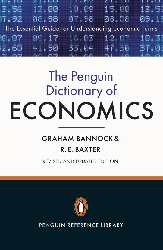 The penguin dictionary of economics eighth edition buy the the penguin dictionary of economics eighth edition fandeluxe Images