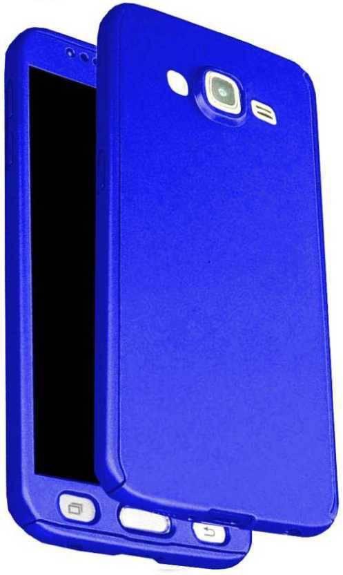 the latest e25df 6c10e Plus Shine Front & Back Case for Samsung Galaxy Grand Prime G531