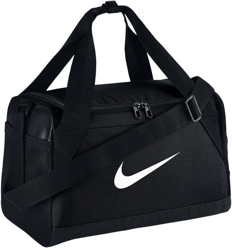 Brasilia X-Small Travel Duffel Bag