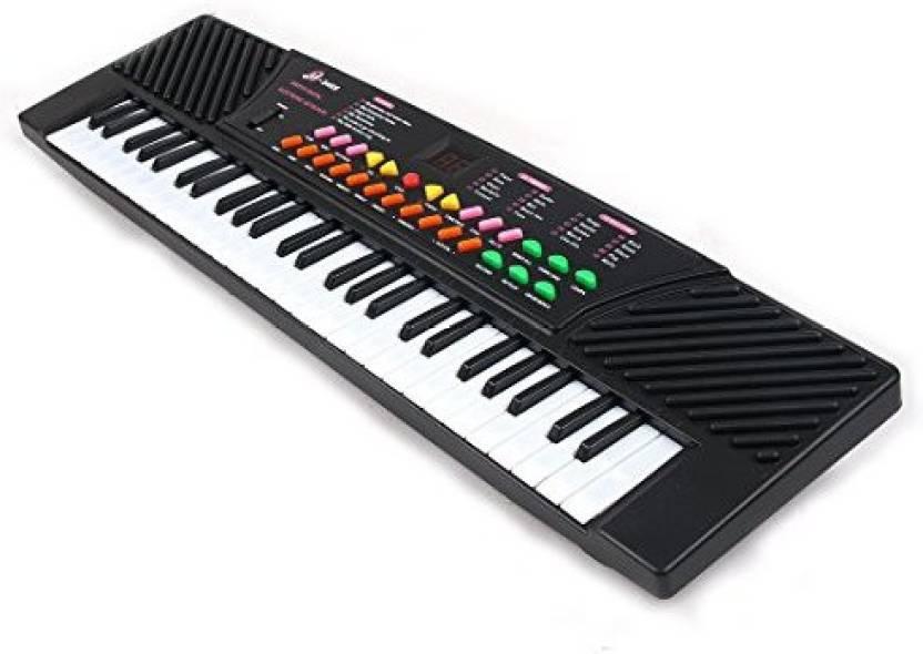 1b0d6277c YIFAN Kids Piano