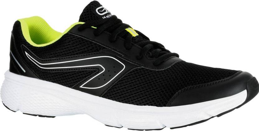 sports shoes bb0f7 ddfc5 By Decathlon Women Running Kalenji Buy For Shoes 6dxwSP