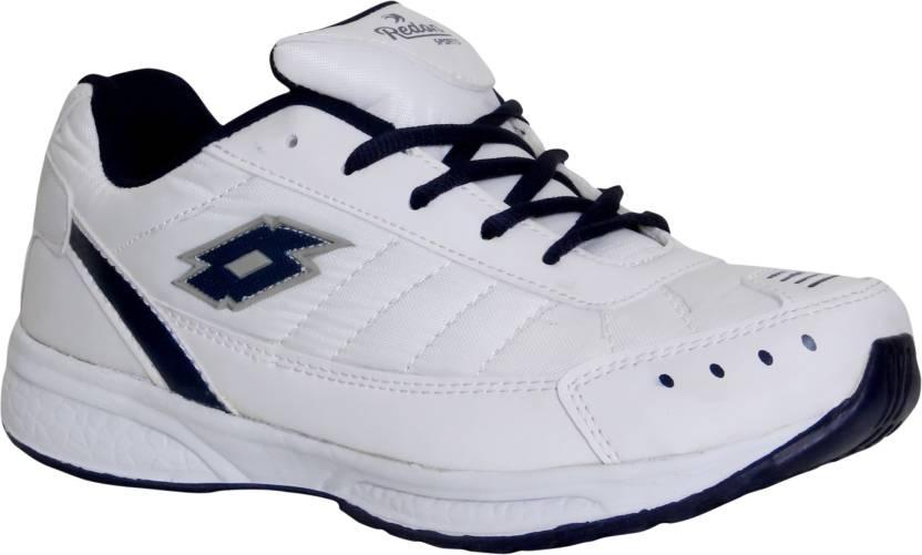 47f85e14985f Redon Xeroto Loto Running Shoes For Men - Buy Redon Xeroto Loto ...