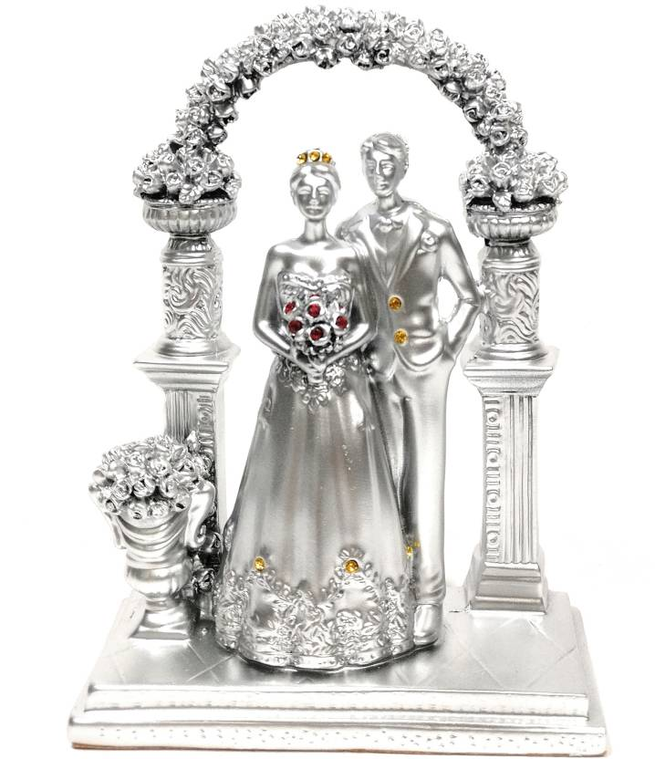 Funkytradition Designer Valentine Anniversary Romantic Just Married